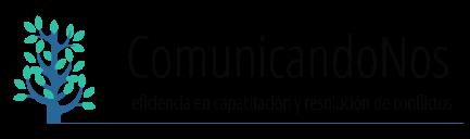ComunicándoNos